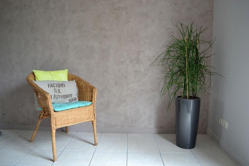 entr e chaux ferr e orvault peintre d corateur. Black Bedroom Furniture Sets. Home Design Ideas