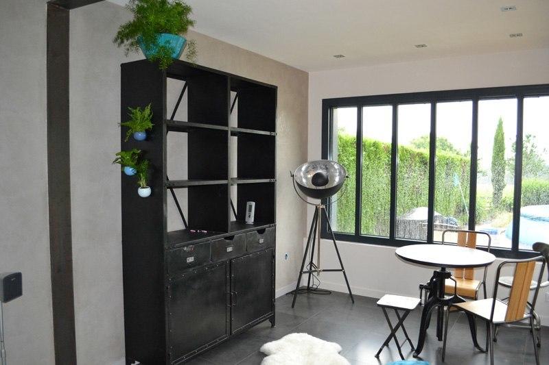 s jour chaux micac orvault peintre d corateur. Black Bedroom Furniture Sets. Home Design Ideas
